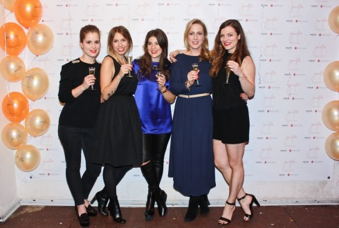 journelles_launchparty31-980x660