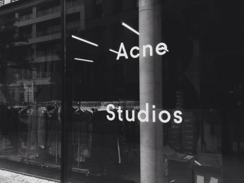 Acne-studios-pop-up-store_berlin-mitte_weinmeisterstrasse