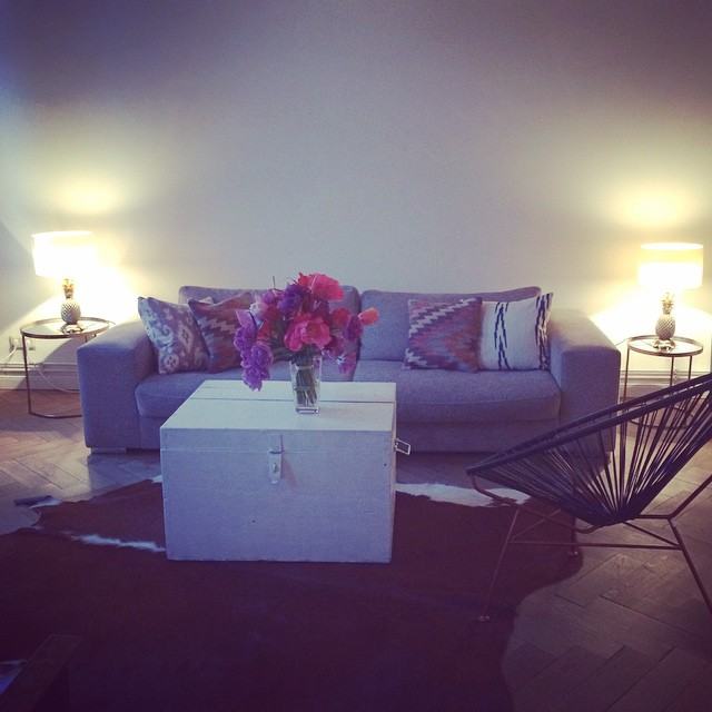 alexa peng. Black Bedroom Furniture Sets. Home Design Ideas