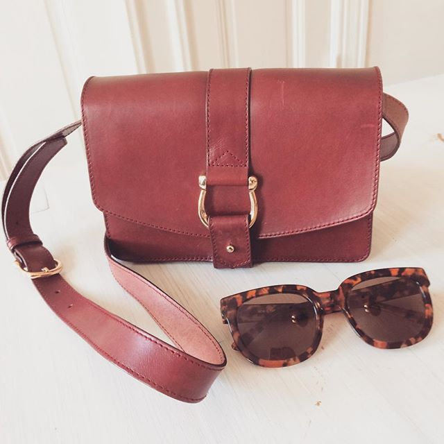 Wine-Time #andotherstories #saddlebag #aceandtate