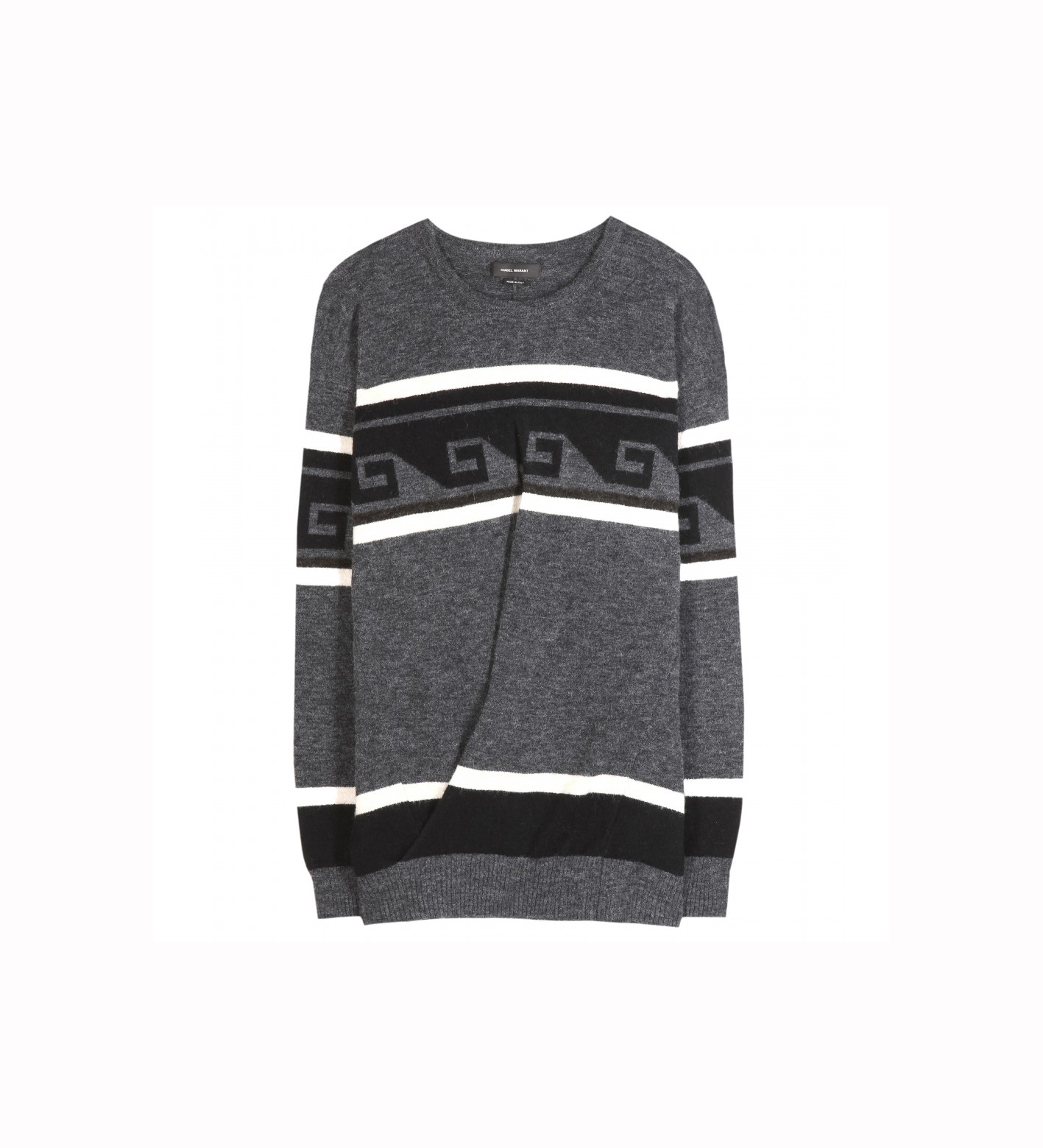 Isabel Marant Samuel Sweater