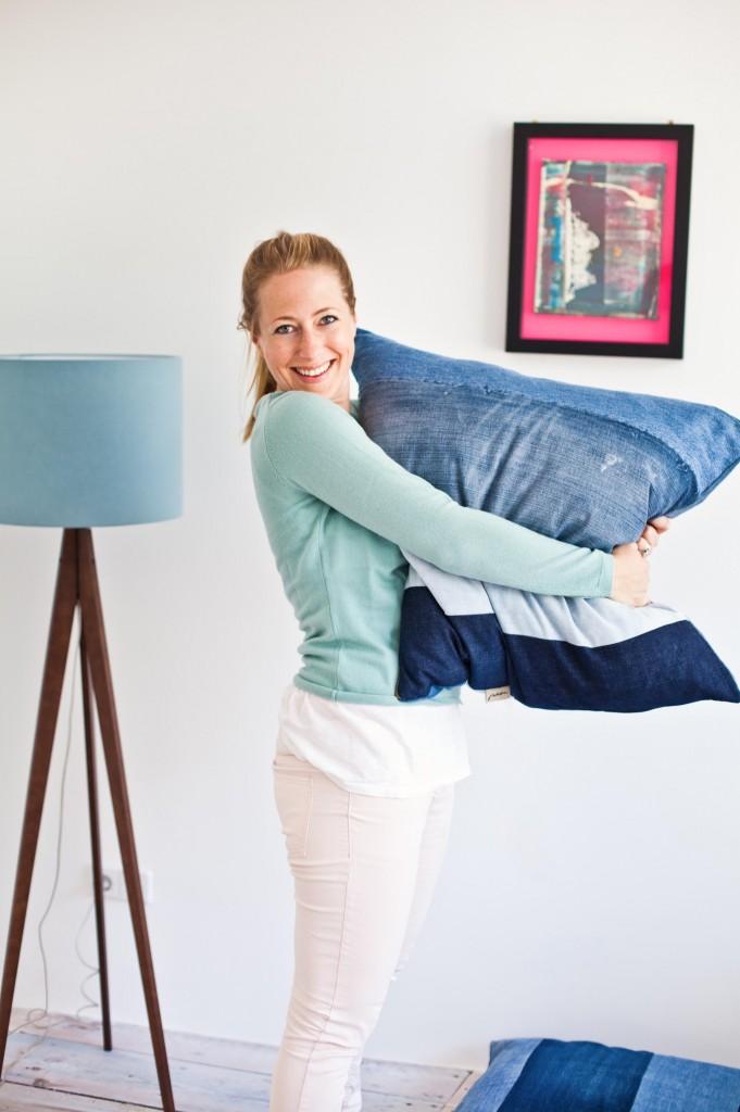 alexa von heyden allude sweater diary. Black Bedroom Furniture Sets. Home Design Ideas