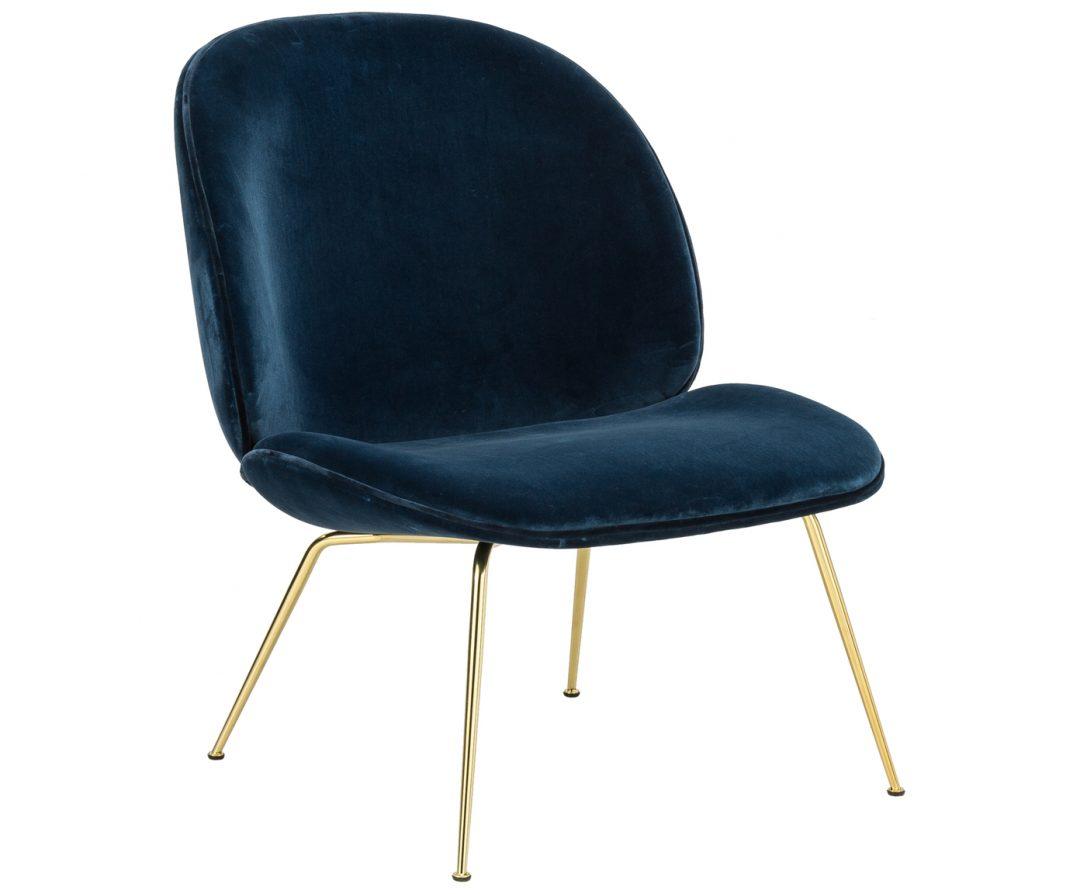 gubi beetle chair. Black Bedroom Furniture Sets. Home Design Ideas