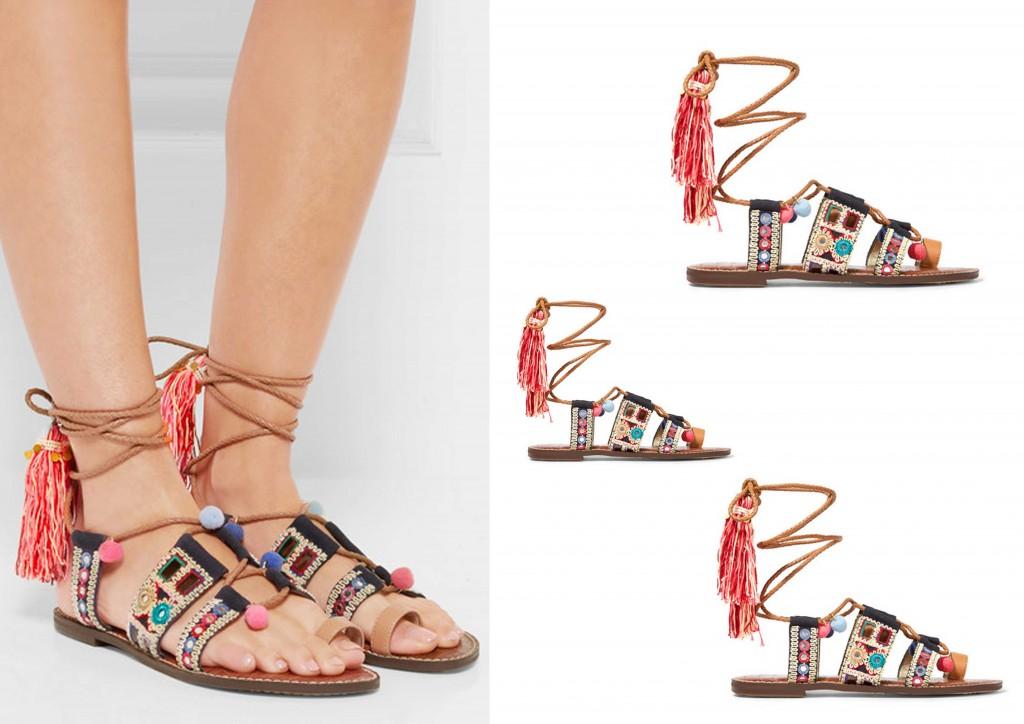alexa-peng-sam-edelman-sandalen