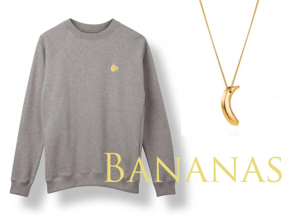 header-banane