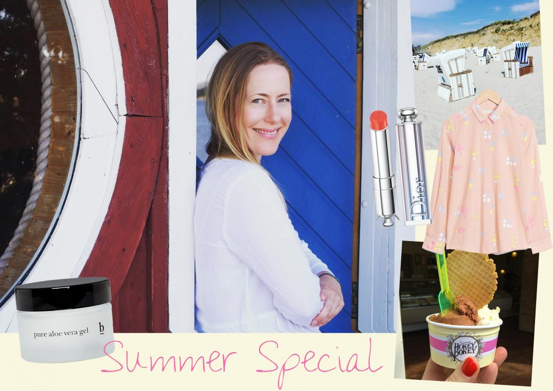 header-summer-special-2016-neu