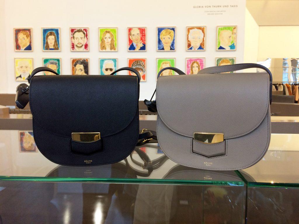 Alexa-Peng-Celine-Trotteur-Bag-3