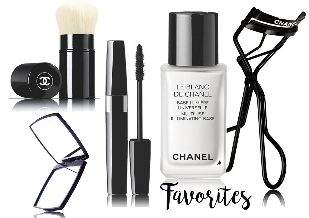 alexa-peng-chanel-beauty-produkte