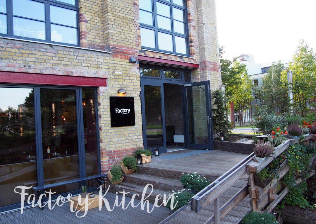 header-factory-kitchen