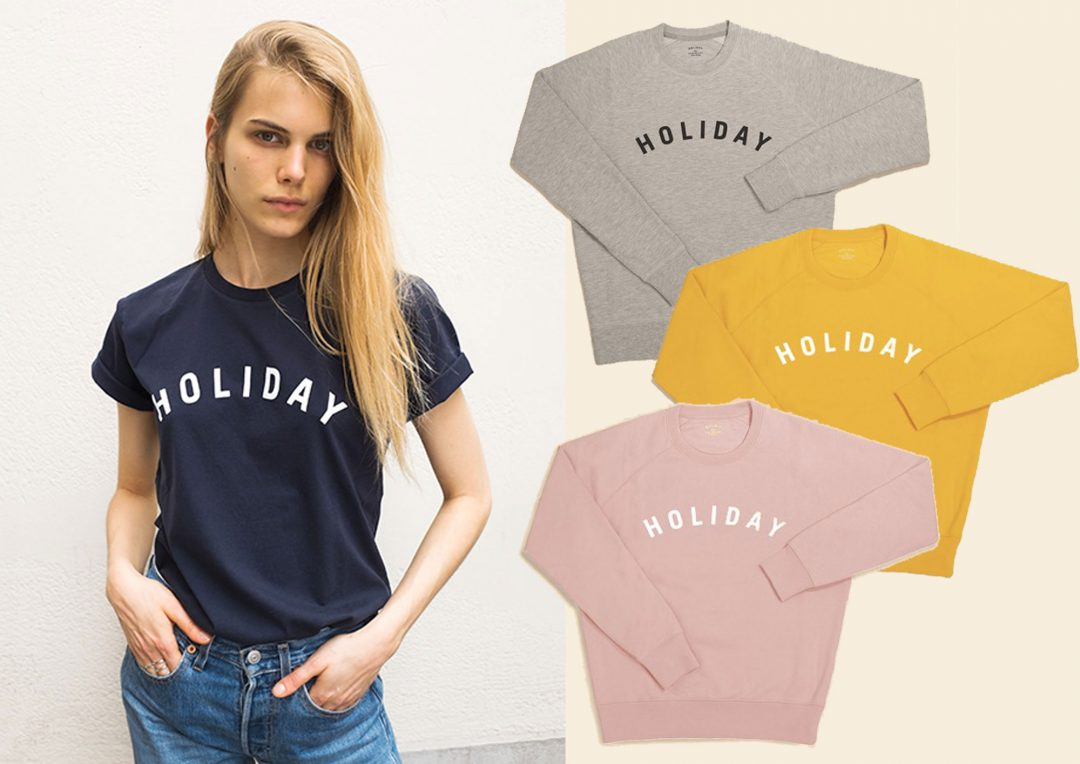 header-holiday-collection