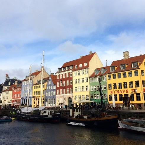 alexa-peng-travel-kopenhagen-nyhaven