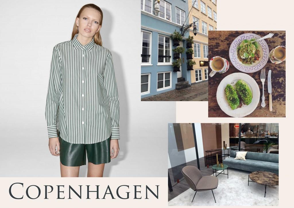 Mein kleiner Kopenhagen-Guide  Anzeige, enthält Affiliate Links