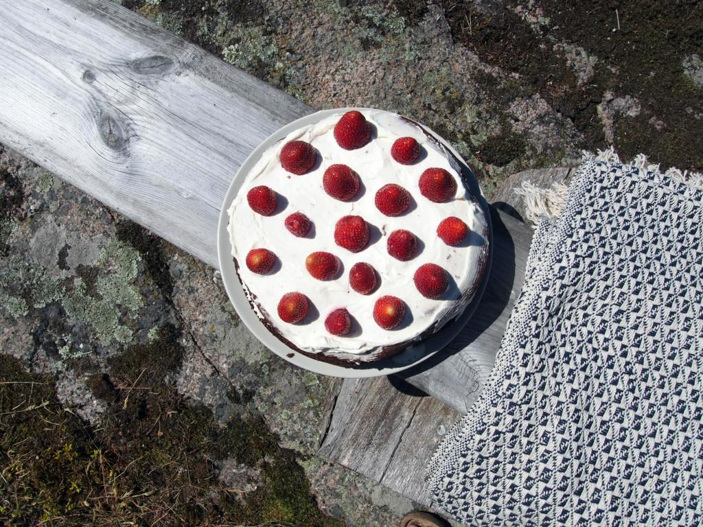 alexa-peng-schweden-kalles-kuchen-2