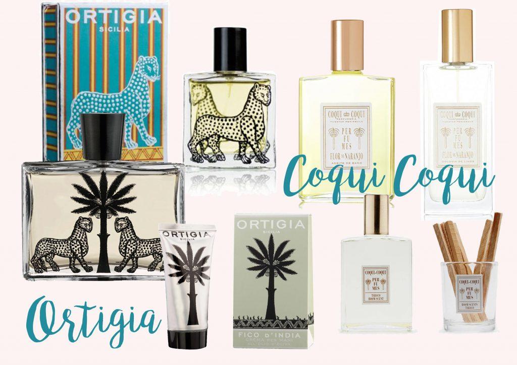 Ortigia vs. Coqui Coqui |WERBUNG