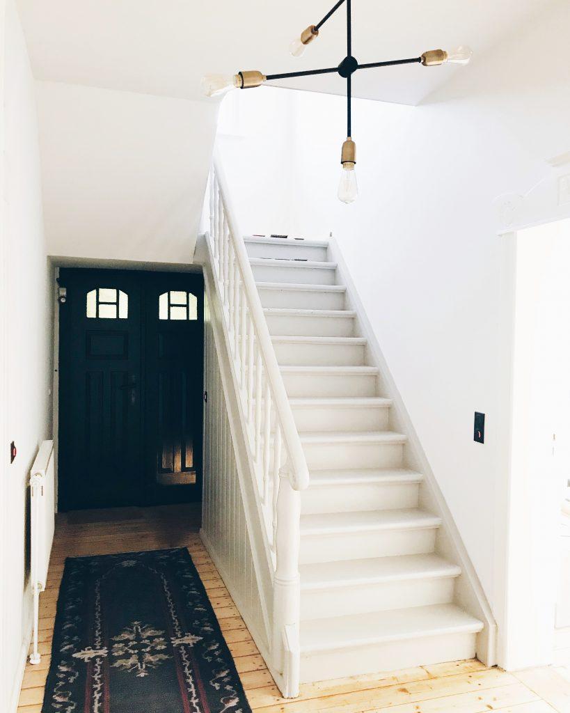 5 Tipps für den Hauskauf
