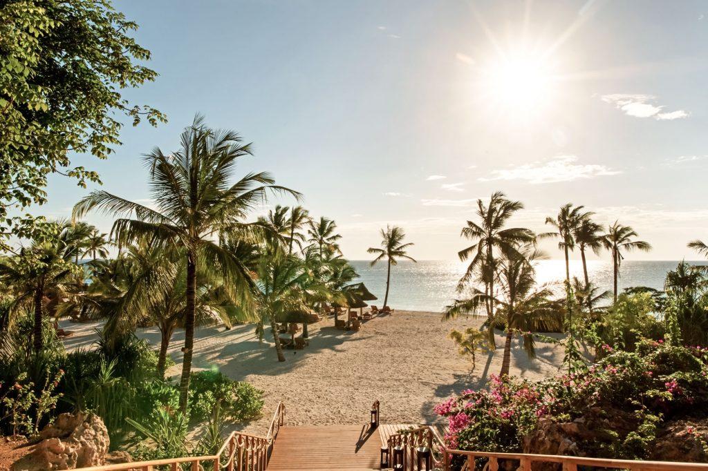 Sommerferien-Special: 5 Gründe, warum man Urlaub im Zuri Zanzibar Hotel machen sollte von Christin Peters |Anzeige, enthält Affiliate Links