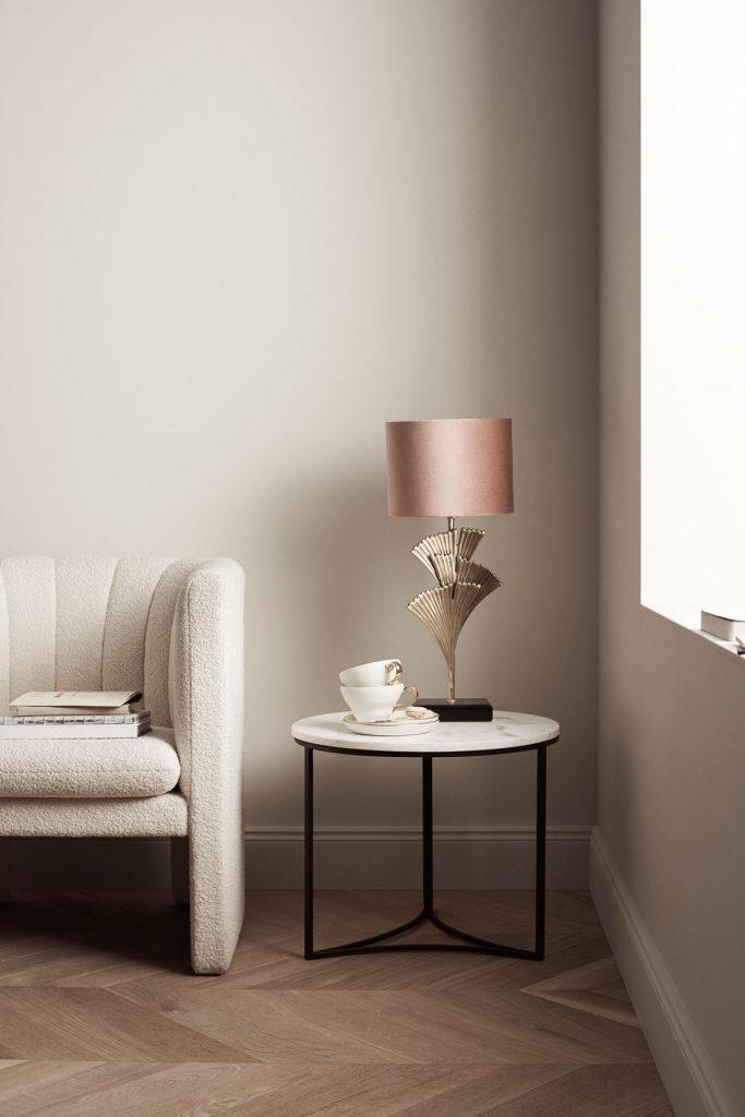 Die neuen Möbel von H&M Home |Anzeige, enthält Affiliate Links