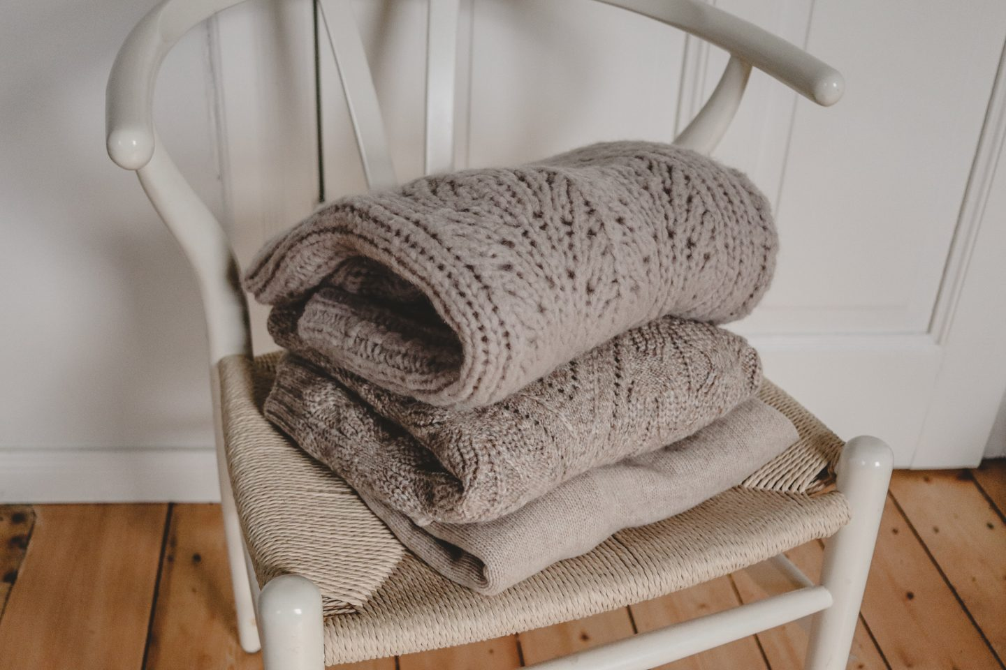 Oatmeal Knits | Anzeige, enthält Affiliate Links