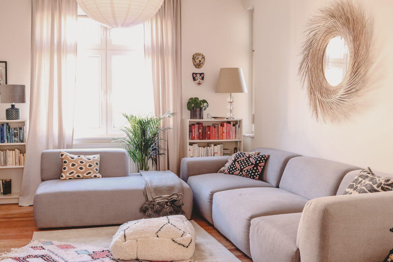 Homestory: Der Villa Peng Look zum Nachkaufen – TEIL 1 | Anzeige, enthält Affiliate Links