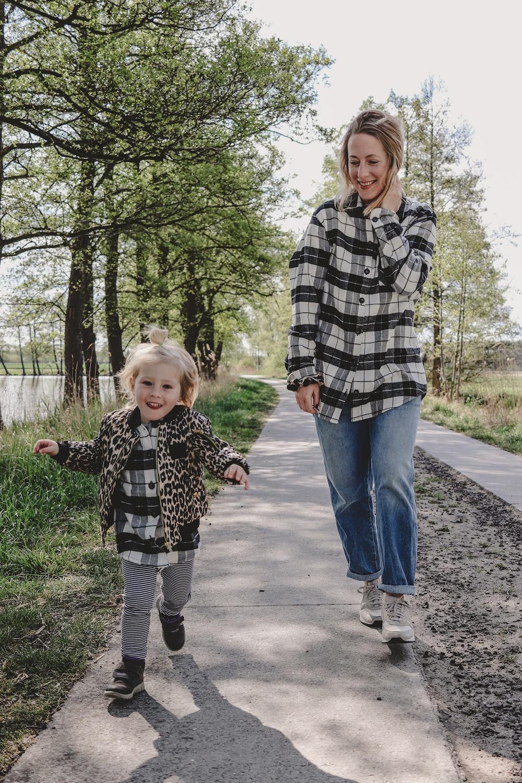 Mini & me: Zusammen stärker als je zuvor | WERBUNG