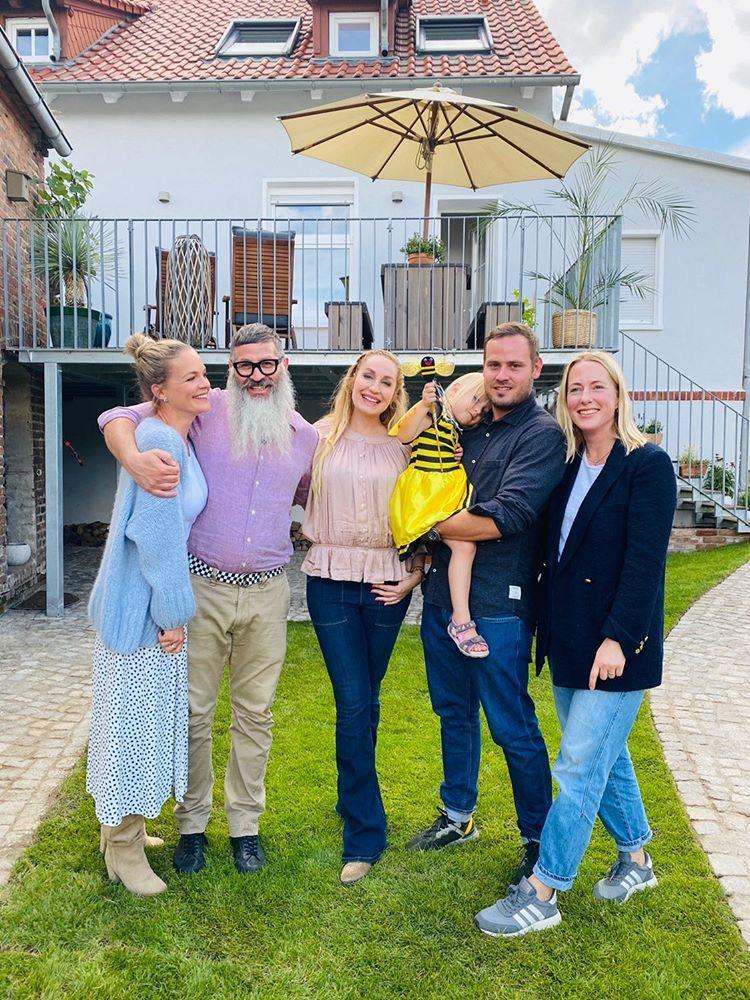 """TV-Tipp """"Haus des Jahres"""": Die Villa Peng zählt zu den 36 schönsten Häusern in Deutschland"""