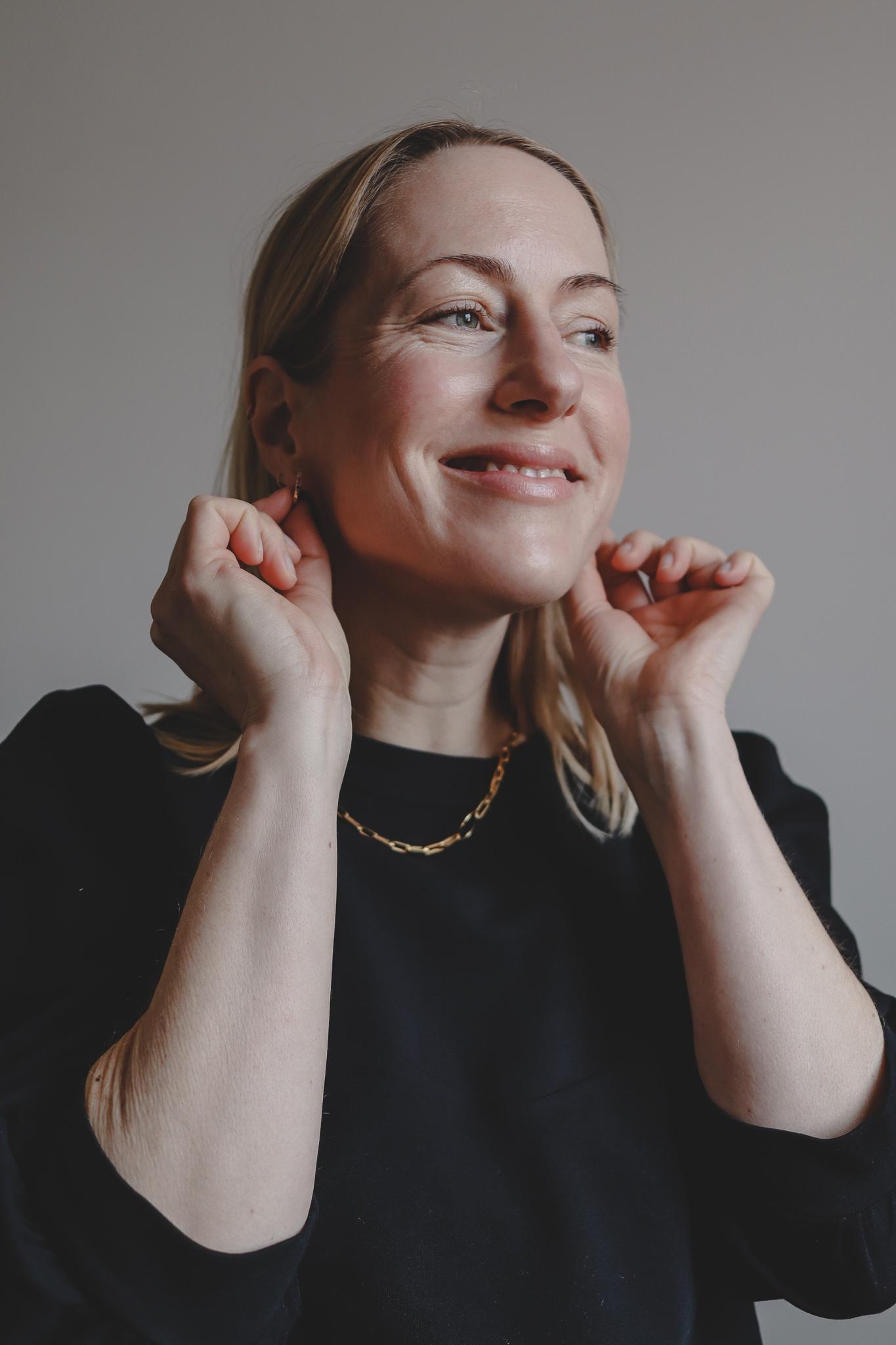 Schmuckis aufgepasst: Für Mosuo Jewellery sind wir Frauen alle Königinnen