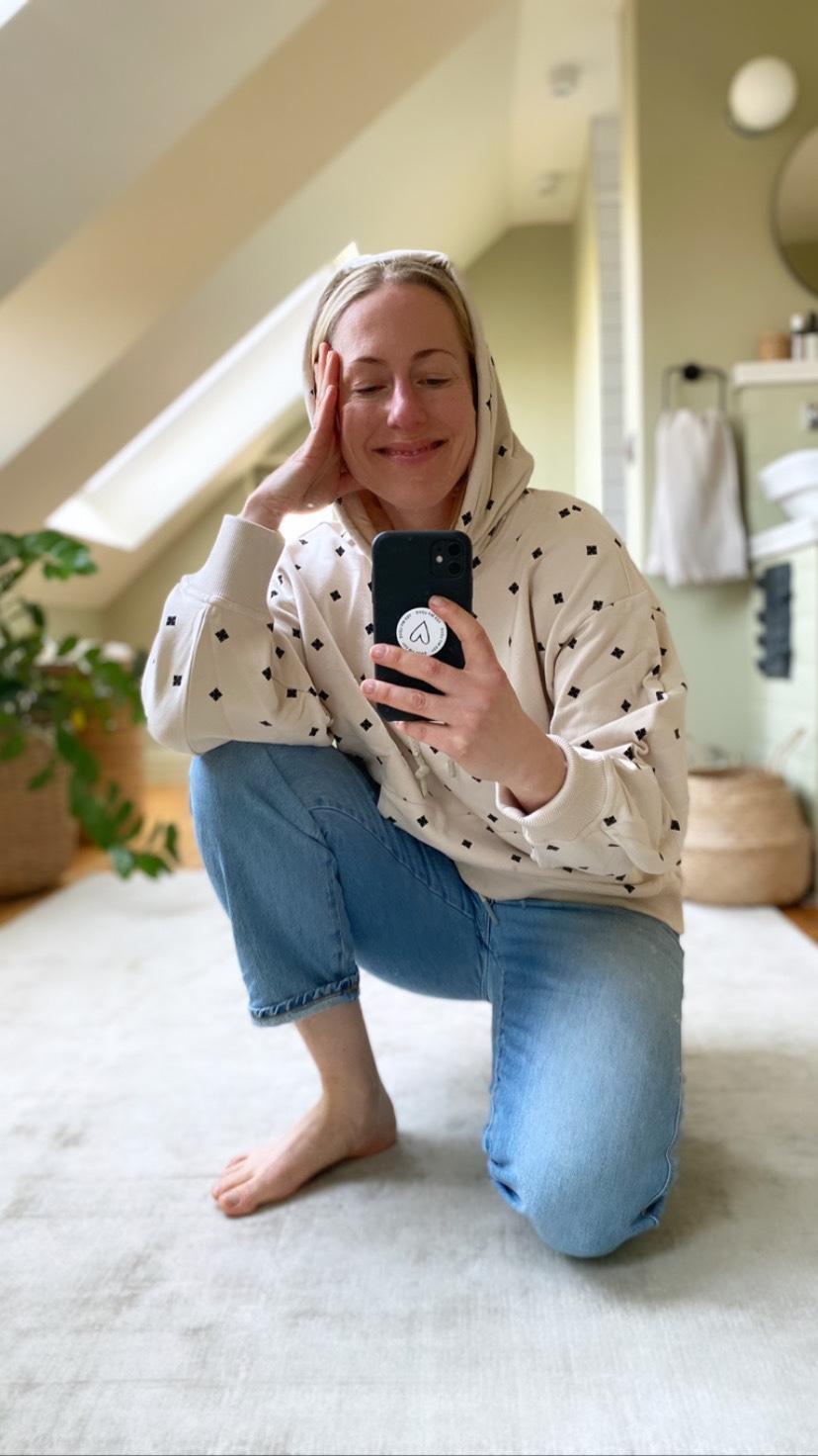 Outfitfuchs: Meine Lewks der Woche