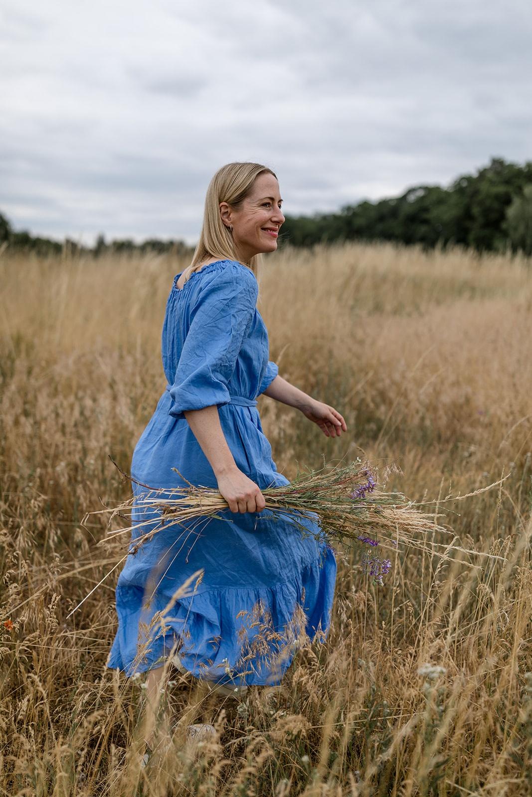 Meine neuen Pressefotos von Juliane Dunkel Bakx | Julili Photography
