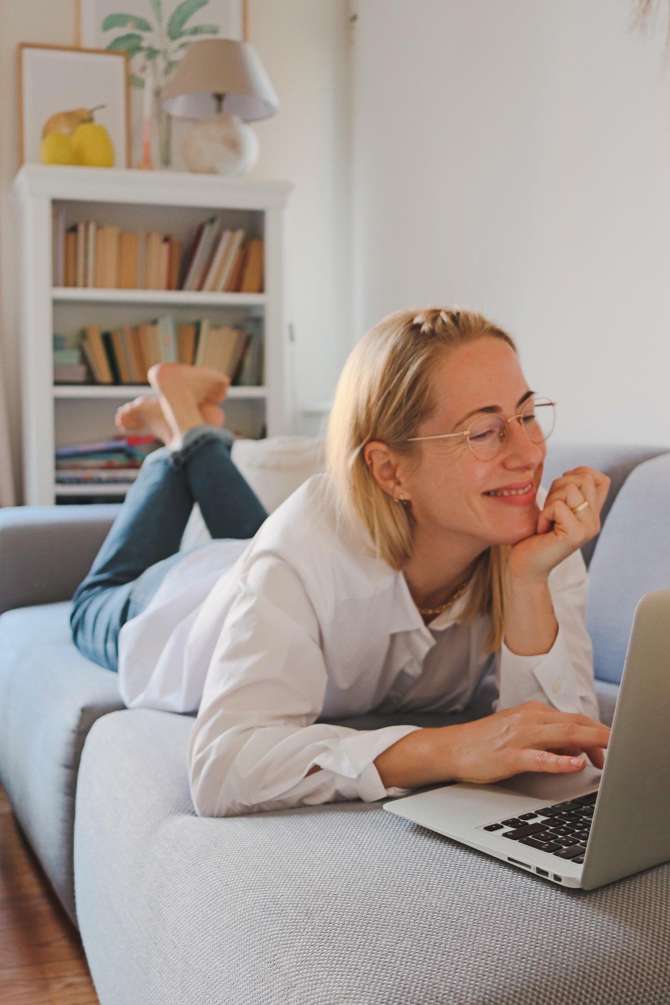 Seelenrelevant: 10 Tipps für mehr Konzentration & Entspannung